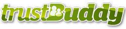 Trustbuddy logotyp