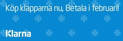 klarna-julkampanj-2013