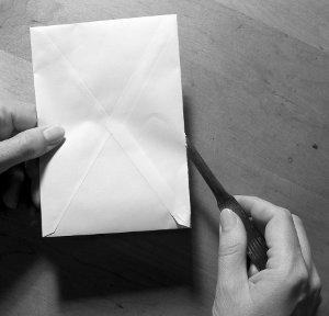 oppna-brev