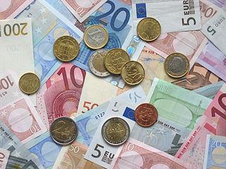 Blancolån är ett lån av pengar utan säkerhet