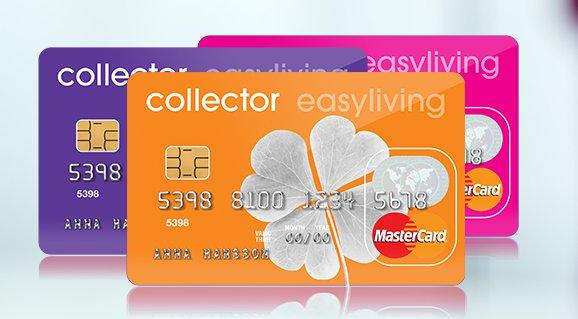 collector-easyliving-kreditkort