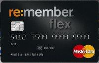 remember-flex-kreditkort
