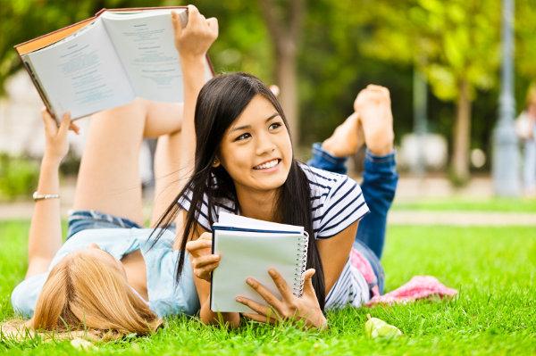 Handlån kan hjälpa studenter vid likviditetskris