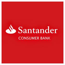 Santander Bank Sverige
