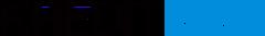 kreditlinan-logo
