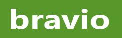 bravio-logo