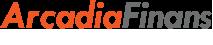 arcadiafinans-logo_caps