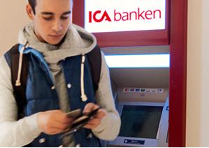 ica-bankkort-barn