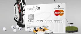 moregolf-mastercard