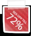 rea-badge