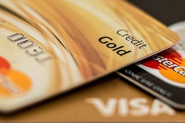 Kreditkonto ger ökad flexibilitet i ekonomin