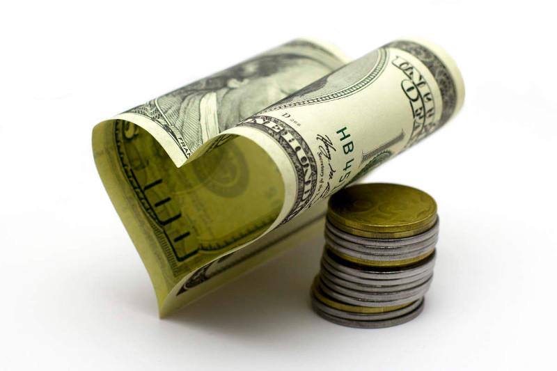 Bättre kreditbetyg kan öka chansen att få lån