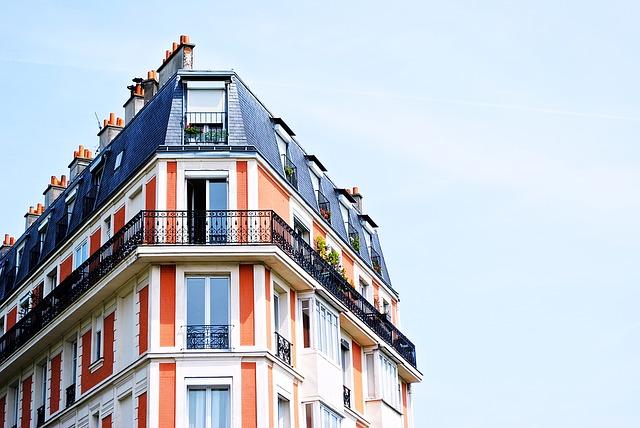 Vad kostar ett lån på 2 miljoner till bostad?