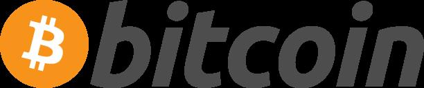 Låna med Bitcoin som säkerhet