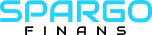 Logotyp för Spargo Finans