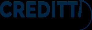 Creditti logotyp