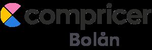 Compricer Bolån (fd Mitt Bolån)