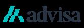 Advisa logotyp