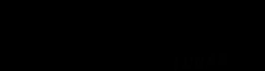 Lendify logo